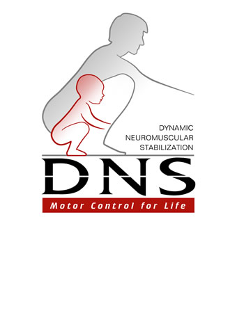 DNS Treatment