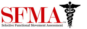Selective Functional Movement Assessment (SFMA)